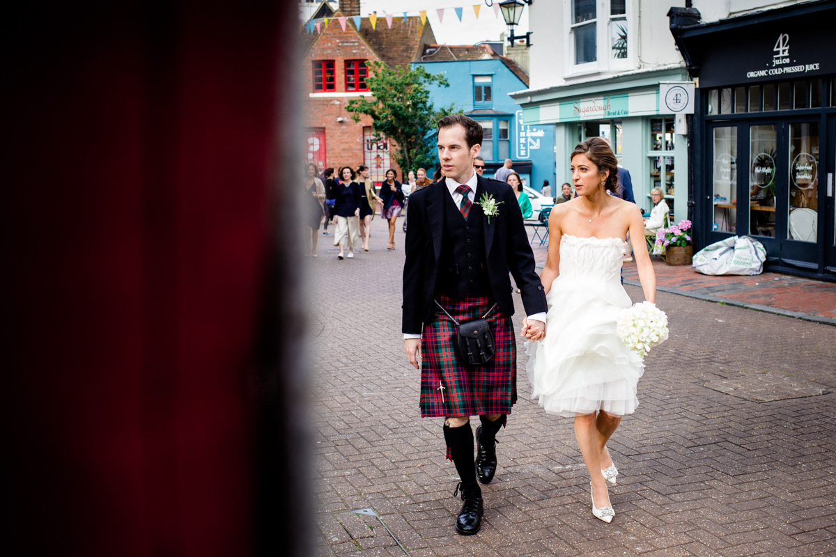 Royal Pavilion wedding Brighton CN Michael Stanton Photography 20