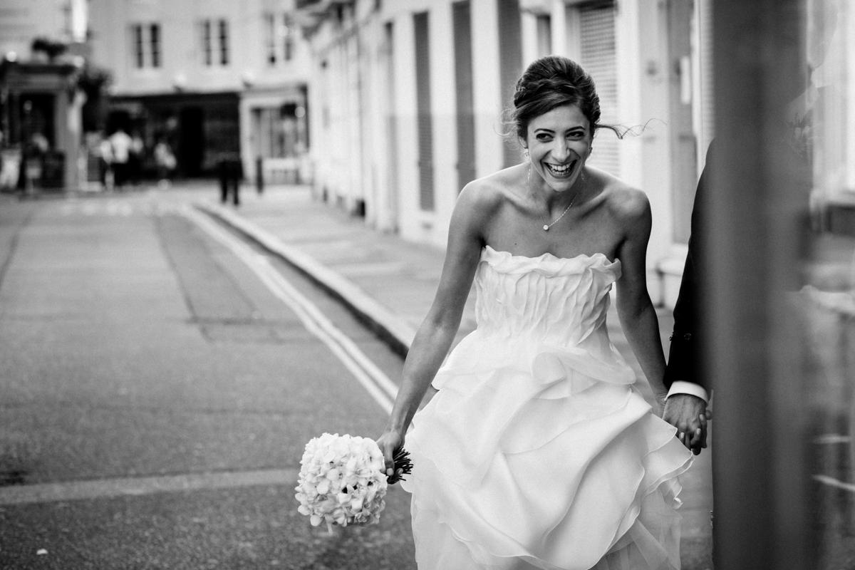 Royal Pavilion wedding Brighton CN Michael Stanton Photography 21