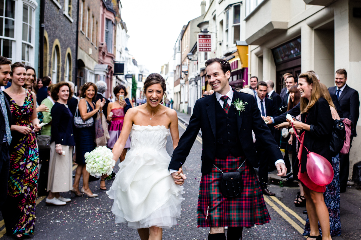 Royal Pavilion wedding Brighton CN Michael Stanton Photography 24