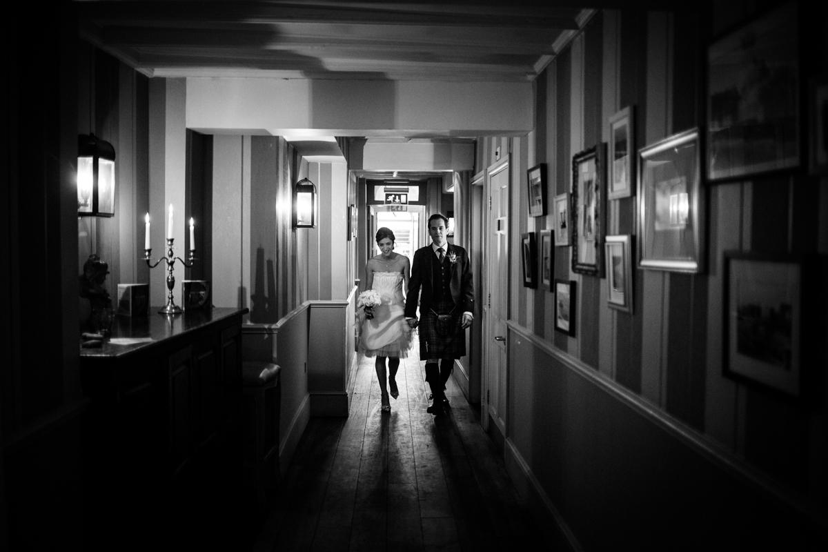 Royal Pavilion wedding Brighton CN Michael Stanton Photography 30