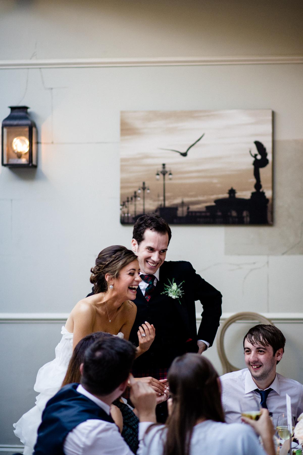Royal Pavilion wedding Brighton CN Michael Stanton Photography 33