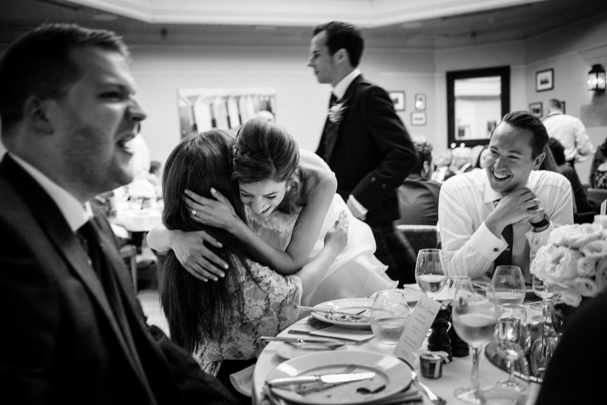 Royal Pavilion wedding Brighton CN Michael Stanton Photography 34