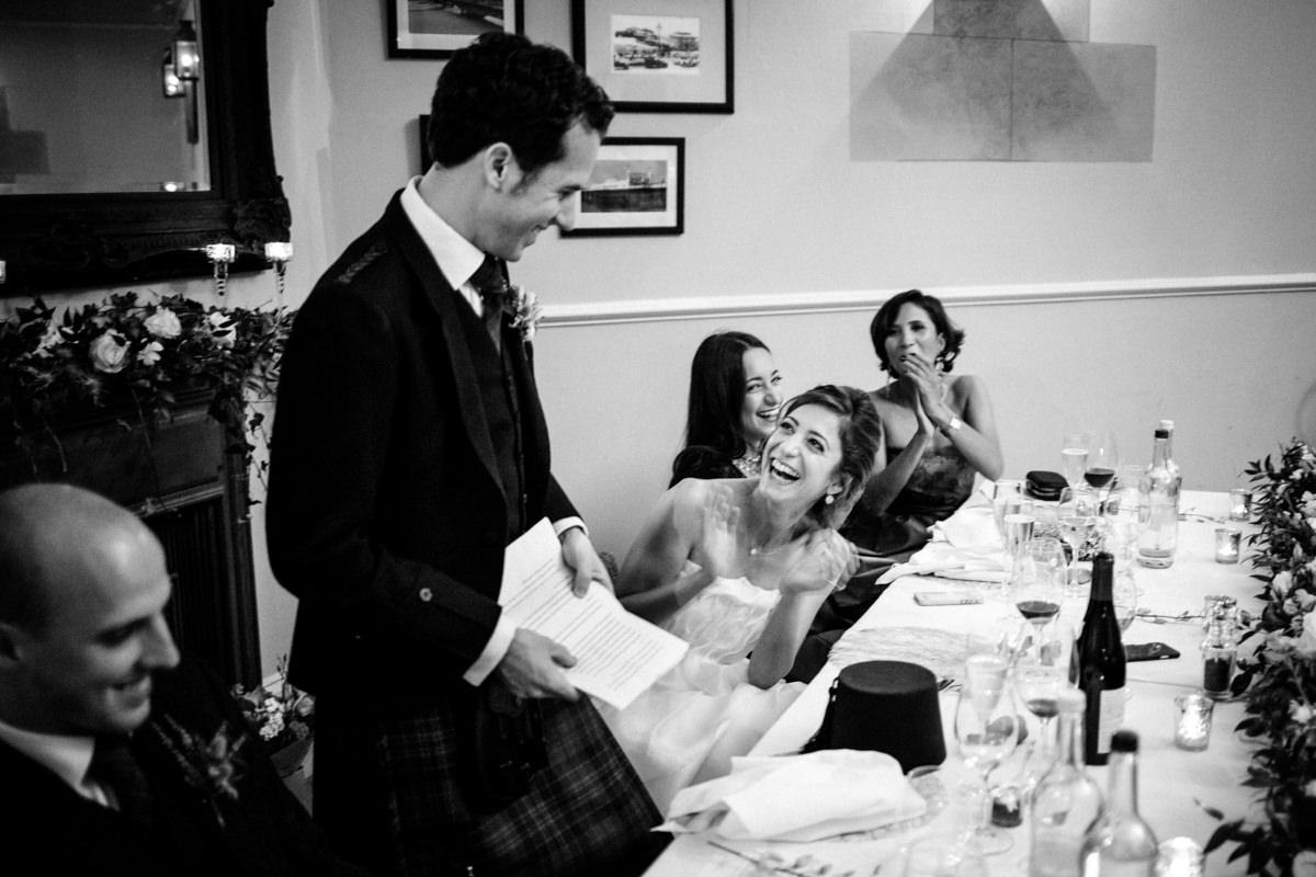 Royal Pavilion wedding Brighton CN Michael Stanton Photography 39