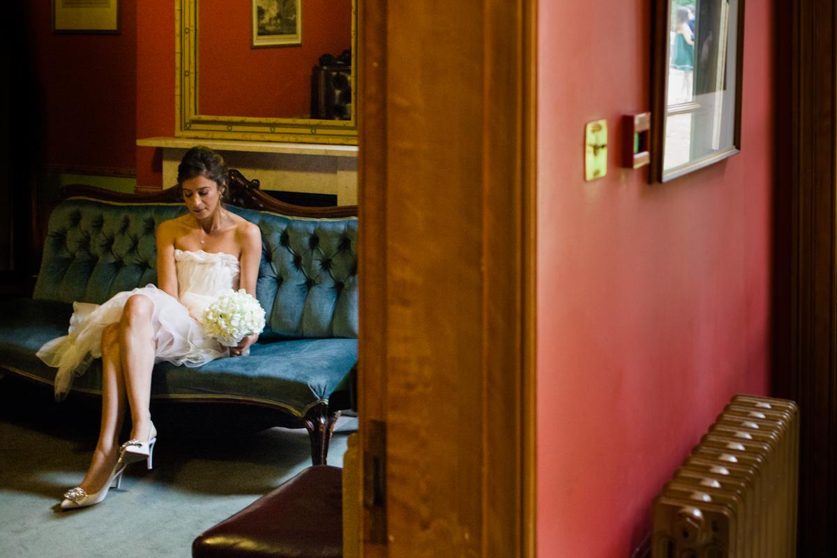 Royal Pavilion wedding Brighton CN Michael Stanton Photography 4