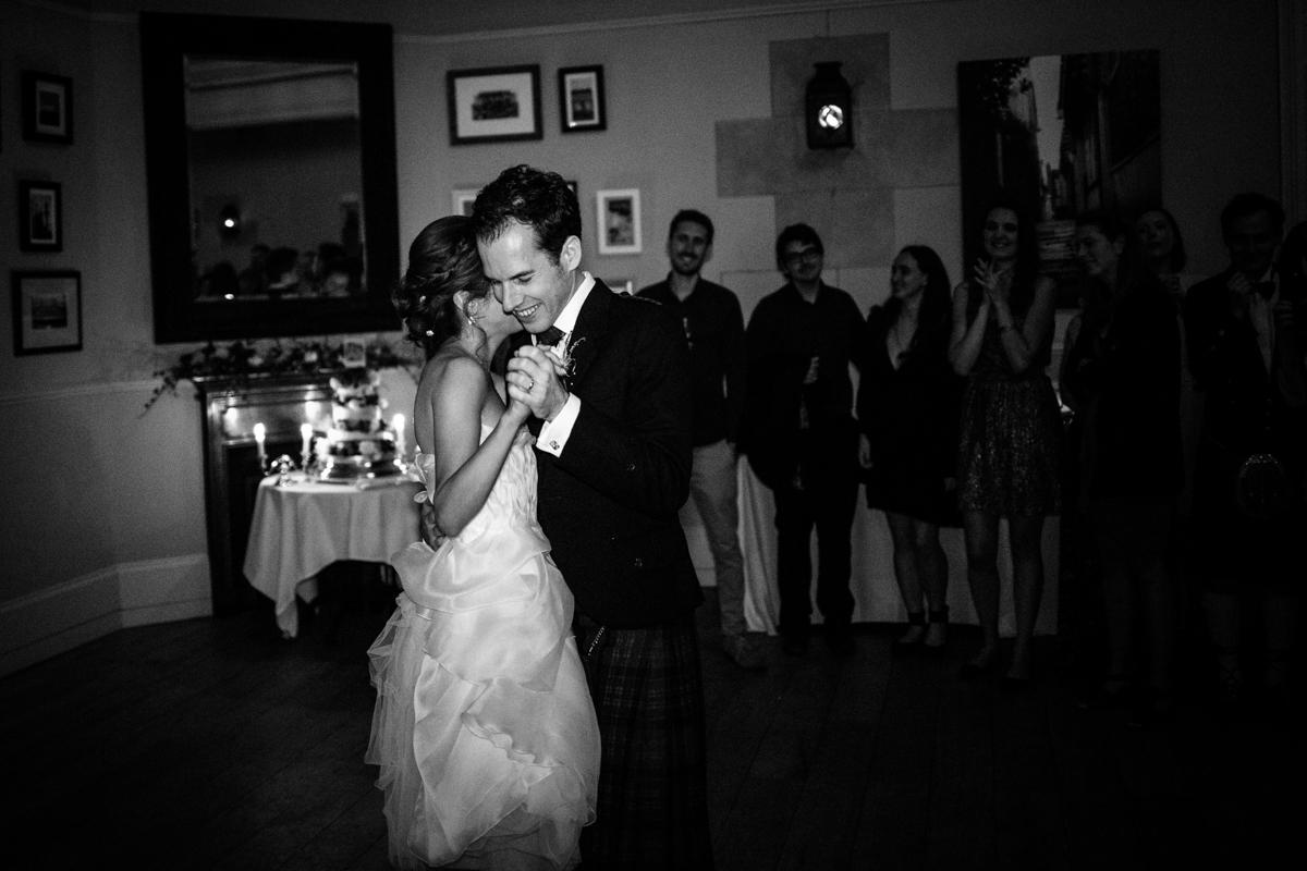 Royal Pavilion wedding Brighton CN Michael Stanton Photography 44