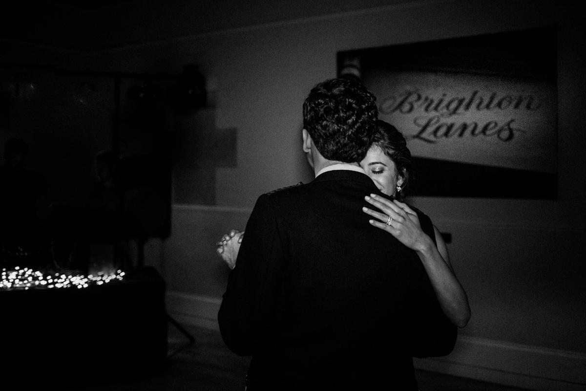 Royal Pavilion wedding Brighton CN Michael Stanton Photography 46
