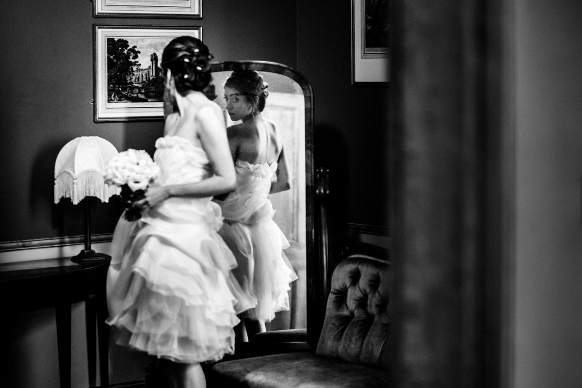 Royal Pavilion wedding Brighton CN Michael Stanton Photography 5
