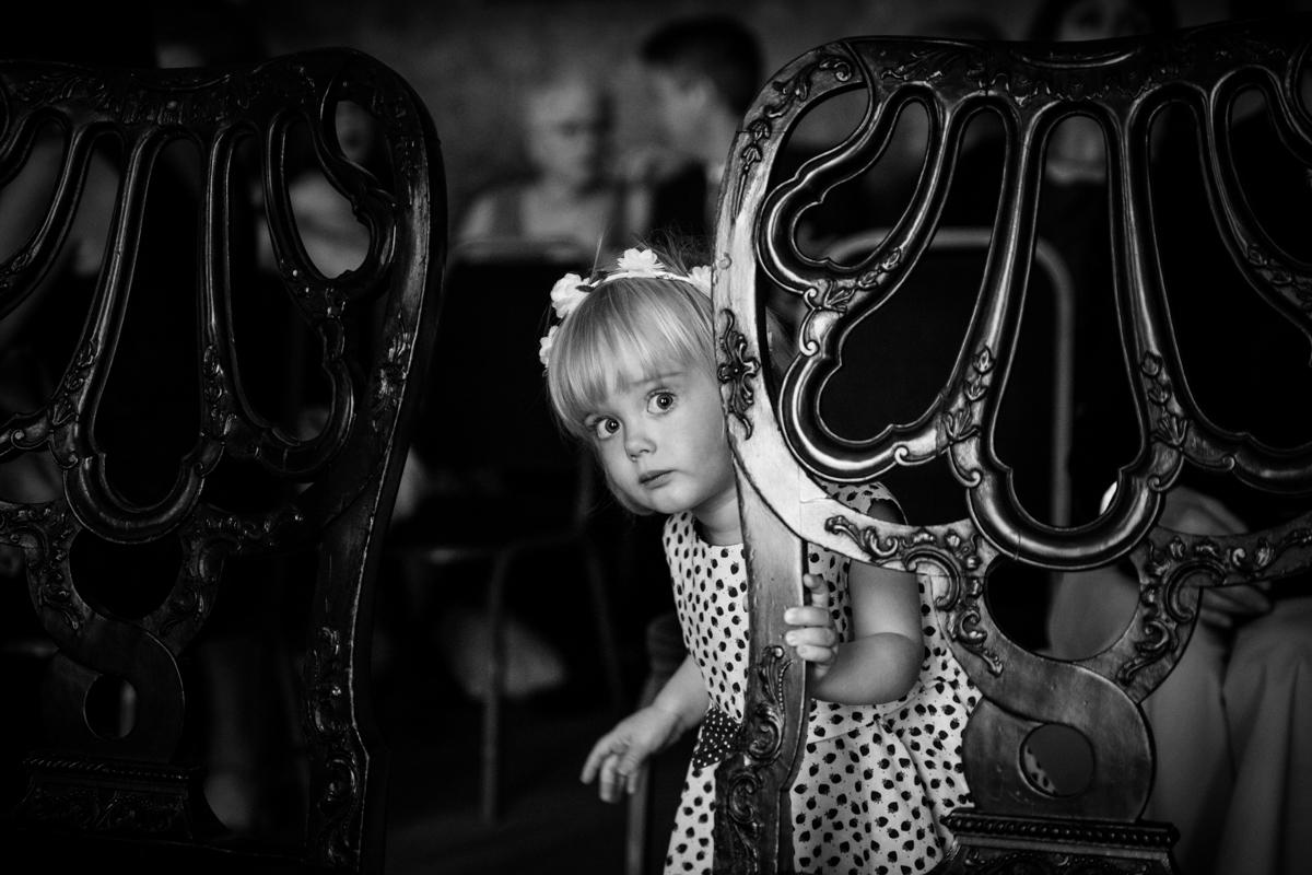 Royal Pavilion wedding Brighton CN Michael Stanton Photography 6