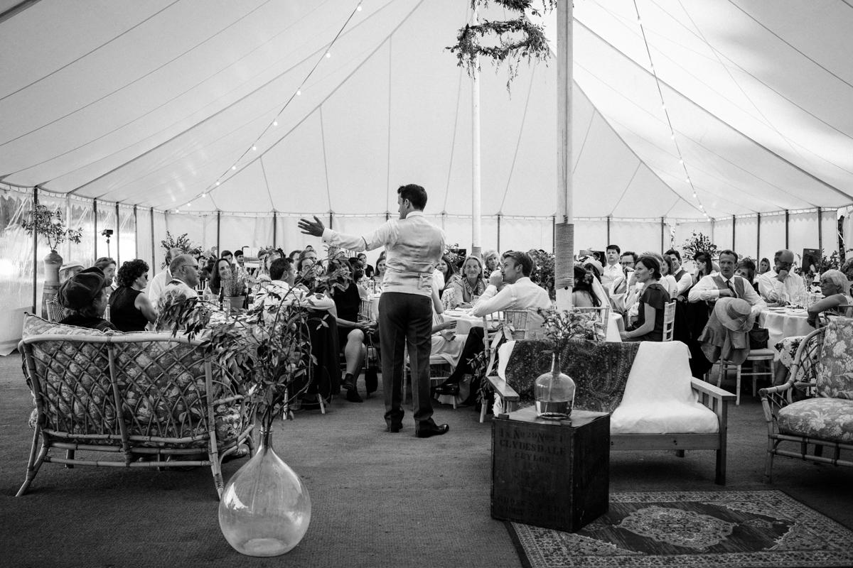 Sunningdale wedding Surrey JO Michael Stanton Photography 33