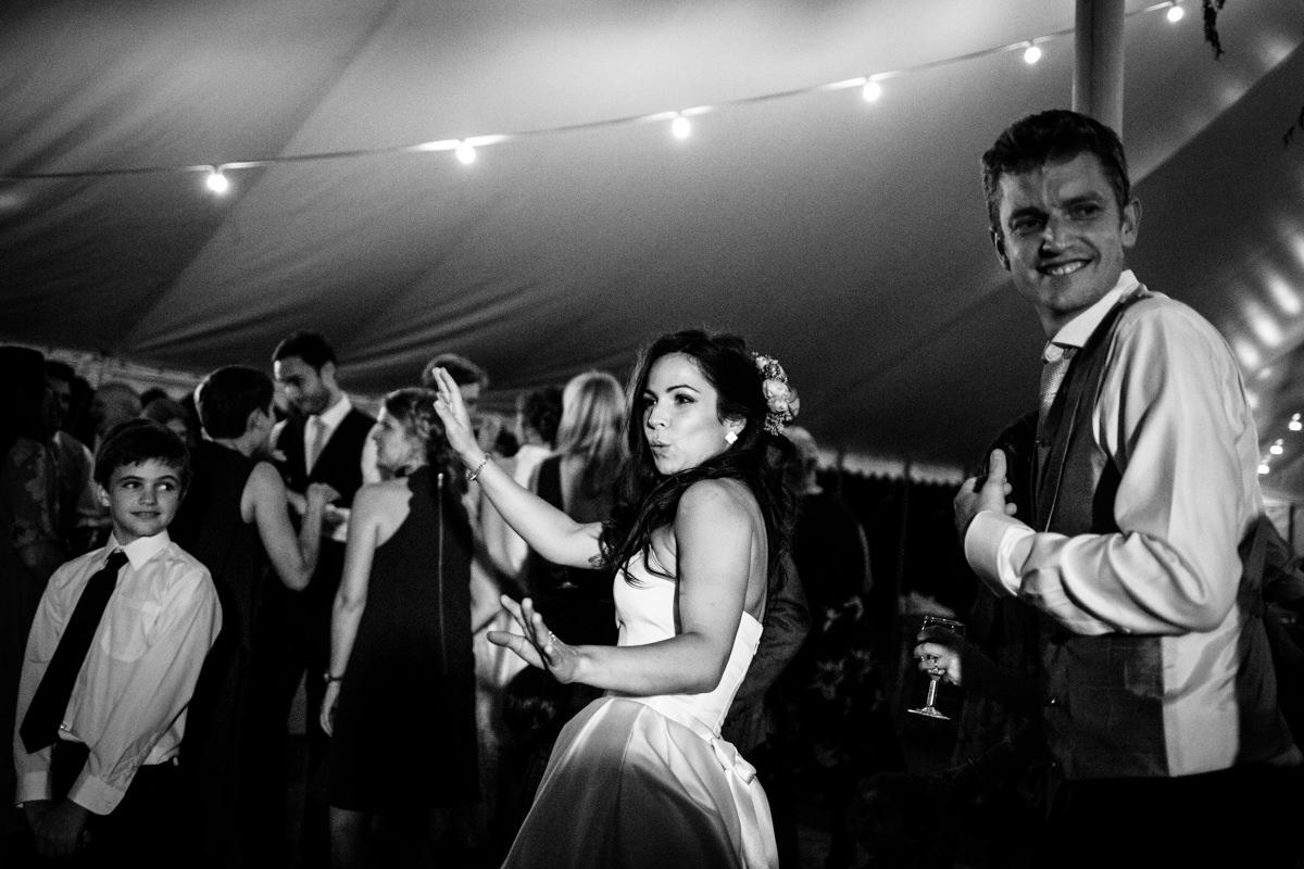 Sunningdale wedding Surrey JO Michael Stanton Photography 49