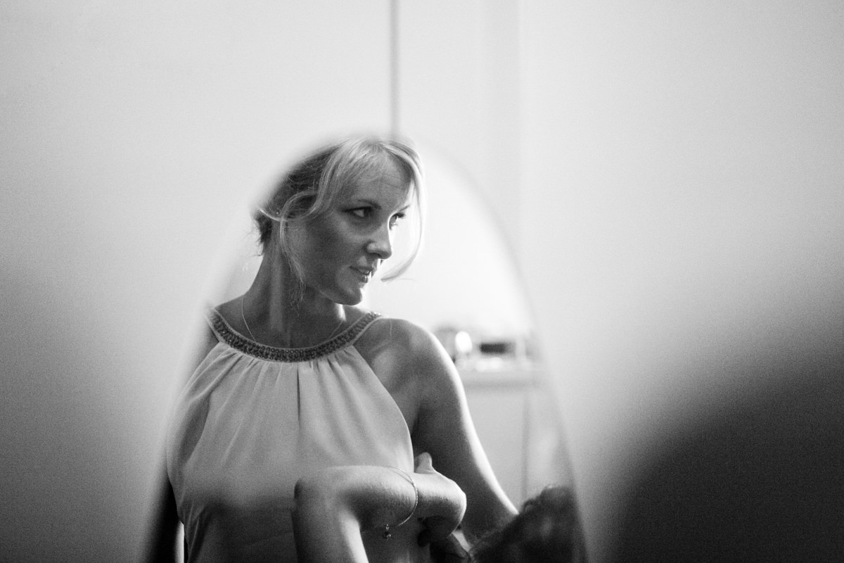 Sunningdale wedding Surrey JO Michael Stanton Photography 5