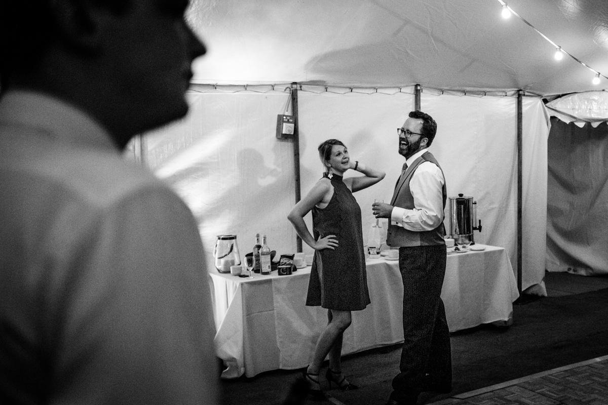 Sunningdale wedding Surrey JO Michael Stanton Photography 56