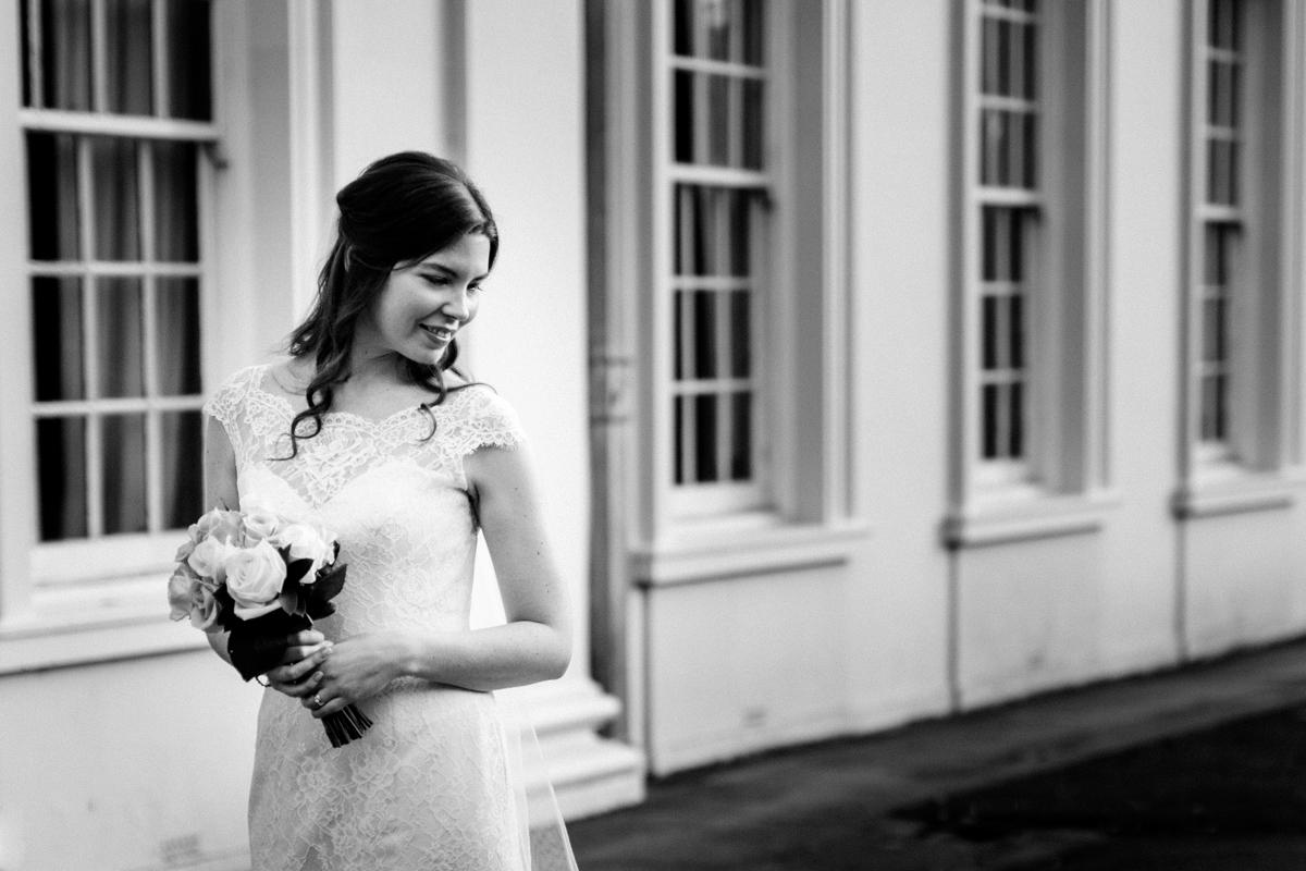 Sunningdale wedding Surrey SJ Michael Stanton Photography 31