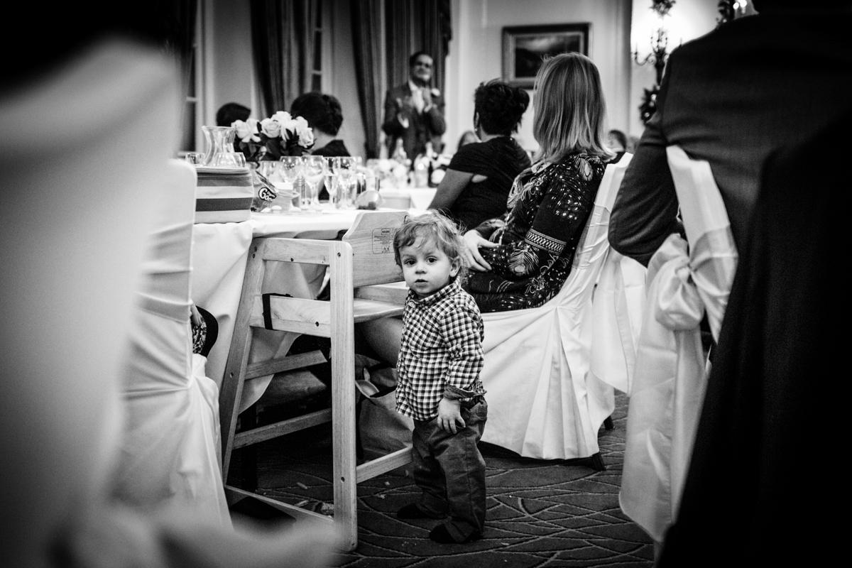 Sunningdale wedding Surrey SJ Michael Stanton Photography 40
