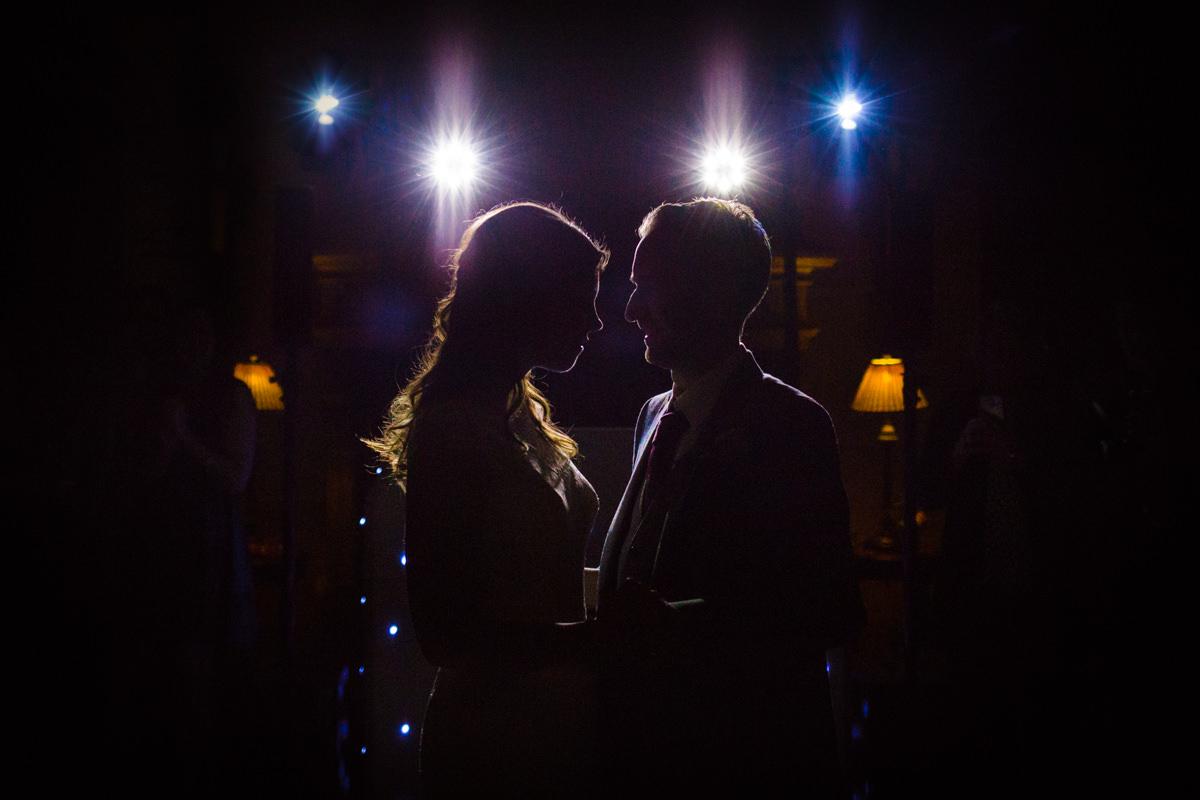 Sunningdale wedding Surrey SJ Michael Stanton Photography 48