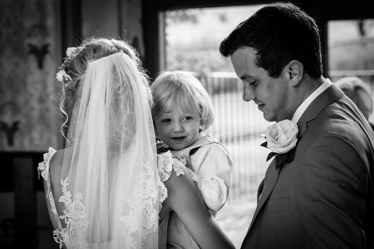 Upwalthan Barns wedding West Sussex TW Michael Stanton Photography 11