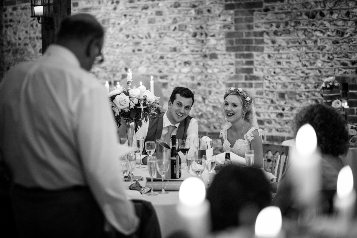 Upwalthan Barns wedding West Sussex TW Michael Stanton Photography 19
