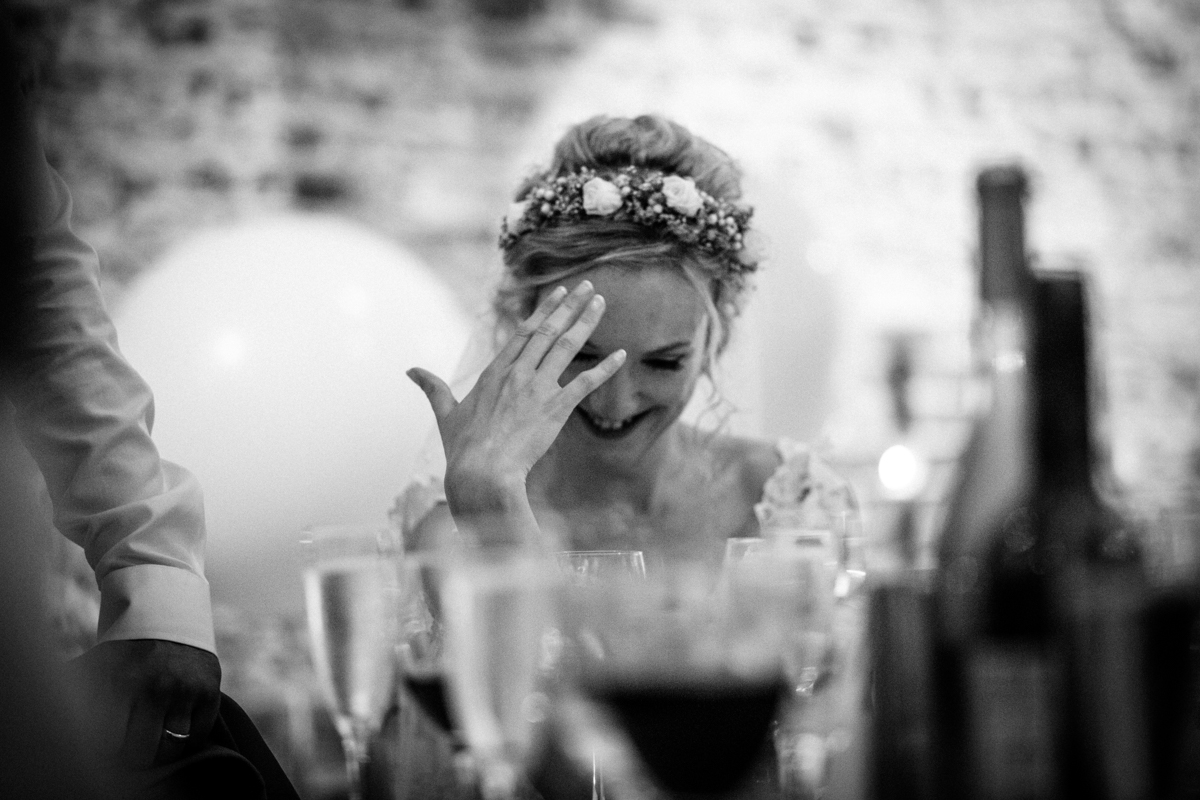 Upwalthan Barns wedding West Sussex TW Michael Stanton Photography 22