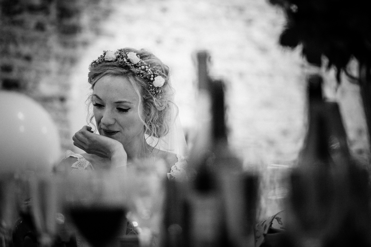 Upwalthan Barns wedding West Sussex TW Michael Stanton Photography 24