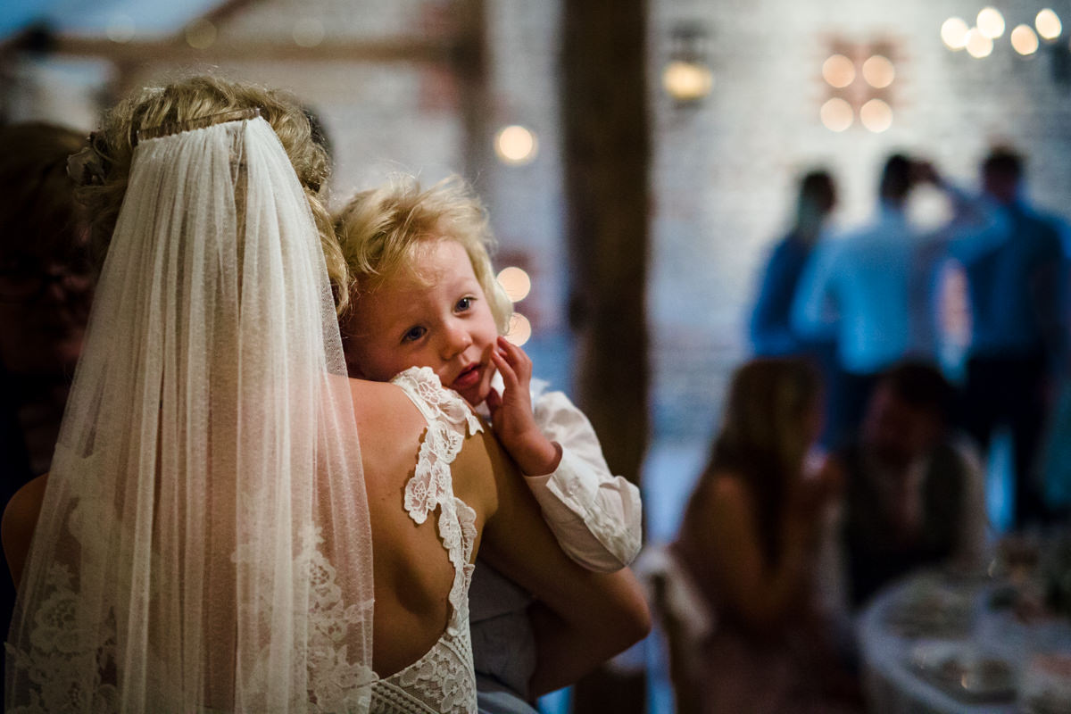 Upwalthan Barns wedding West Sussex TW Michael Stanton Photography 28
