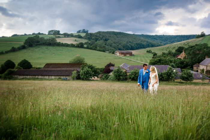 Upwalthan Barns wedding West Sussex TW Michael Stanton Photography 29
