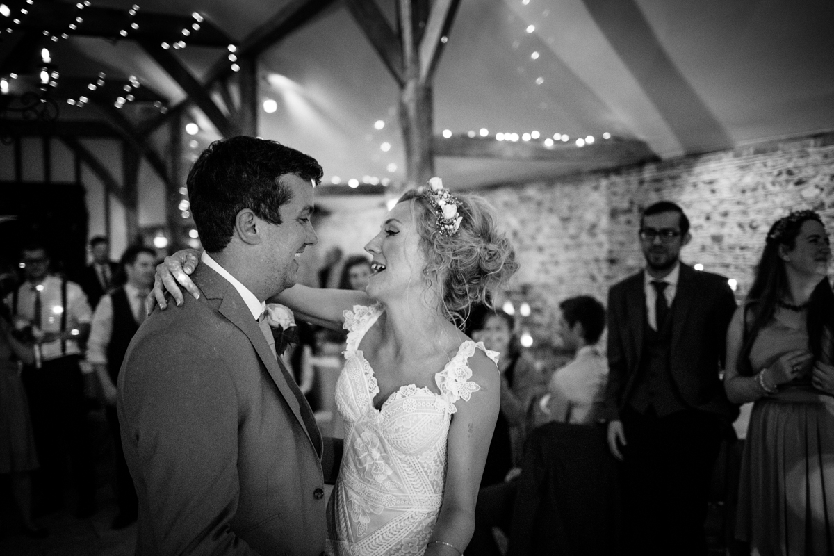 Upwalthan Barns wedding West Sussex TW Michael Stanton Photography 31