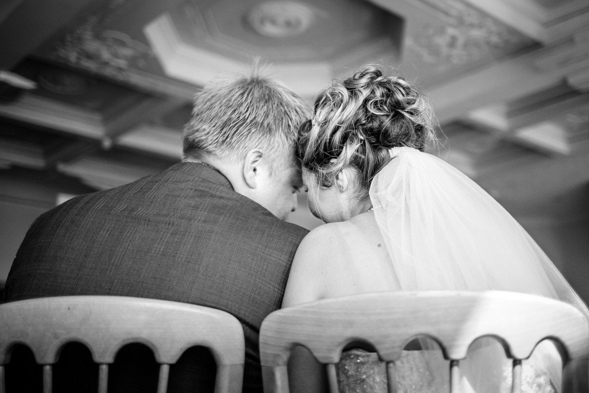 Worthing Dome wedding Sussex SA Michael Stanton Photography 17