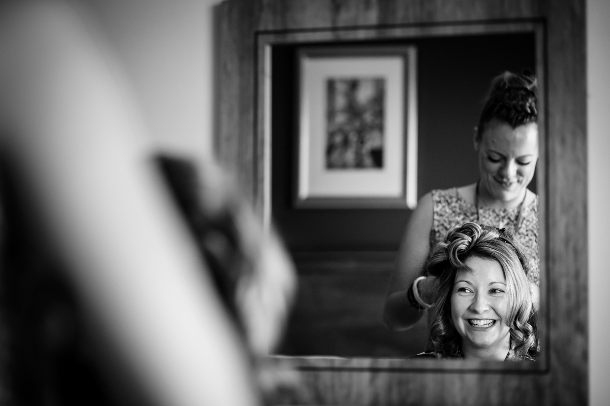 Worthing Dome wedding Sussex SA Michael Stanton Photography 2