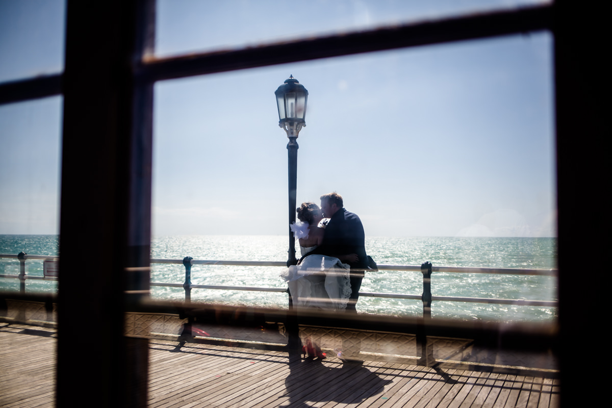 Worthing Dome wedding Sussex SA Michael Stanton Photography 23