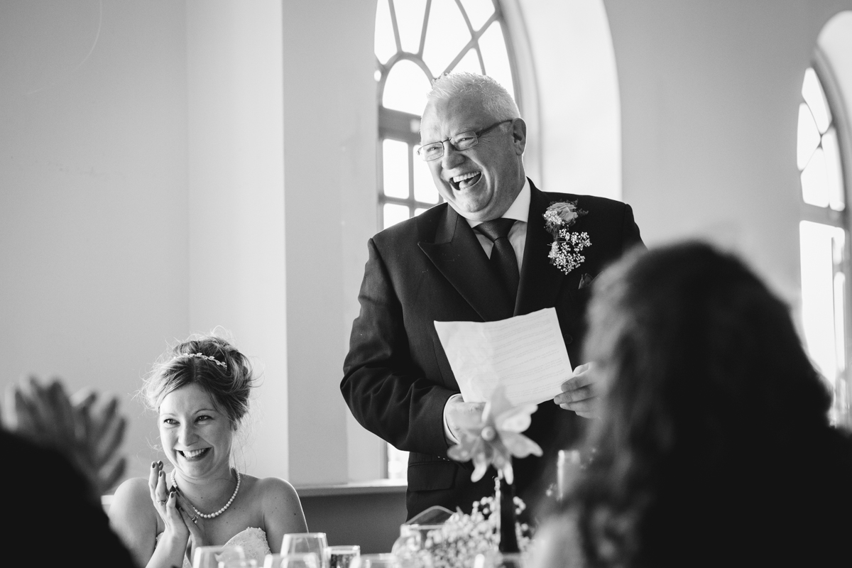 Worthing Dome wedding Sussex SA Michael Stanton Photography 29