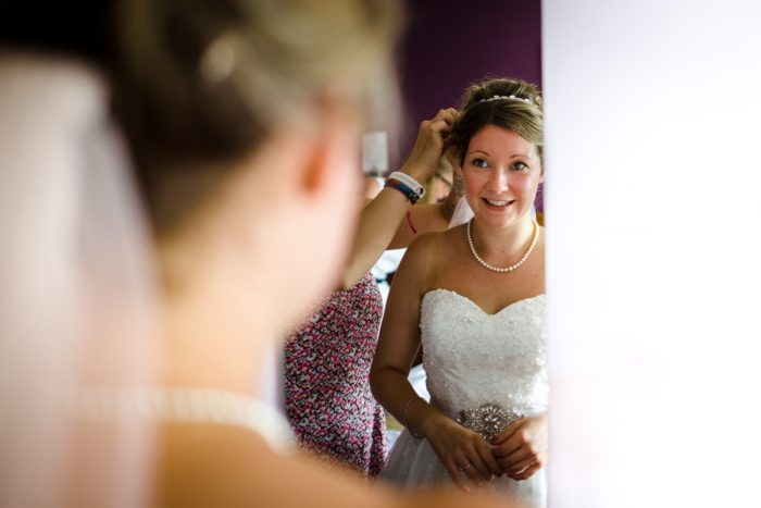 Worthing Dome wedding Sussex SA Michael Stanton Photography 6