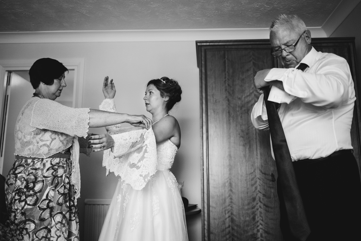 Worthing Dome wedding Sussex SA Michael Stanton Photography 7