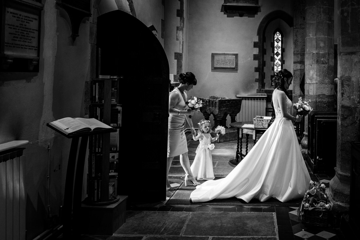Documentary wedding photography approach Michael Stanton Photography 37