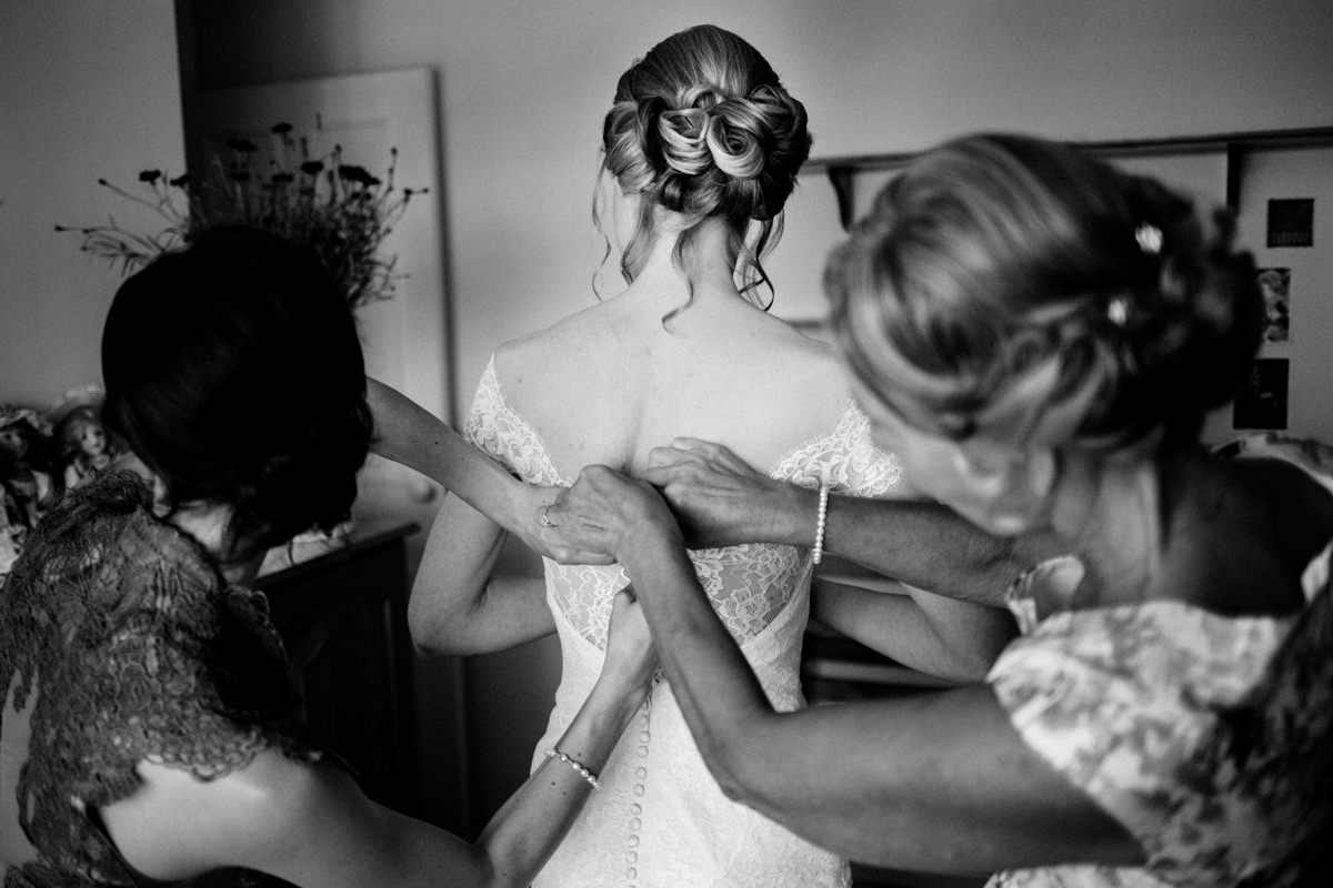Documentary wedding photography approach Michael Stanton Photography 70