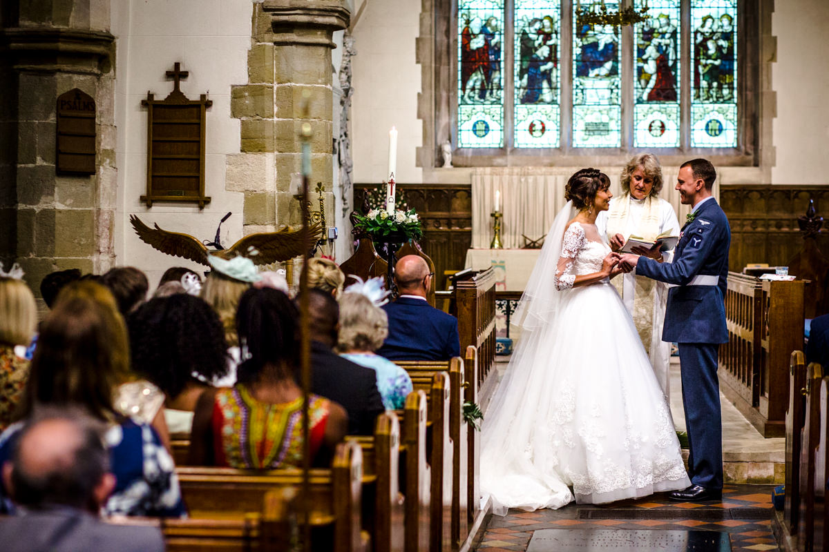 East Sussex wedding photography Milwards Estate Ringmer Michael Stanton Photography 10