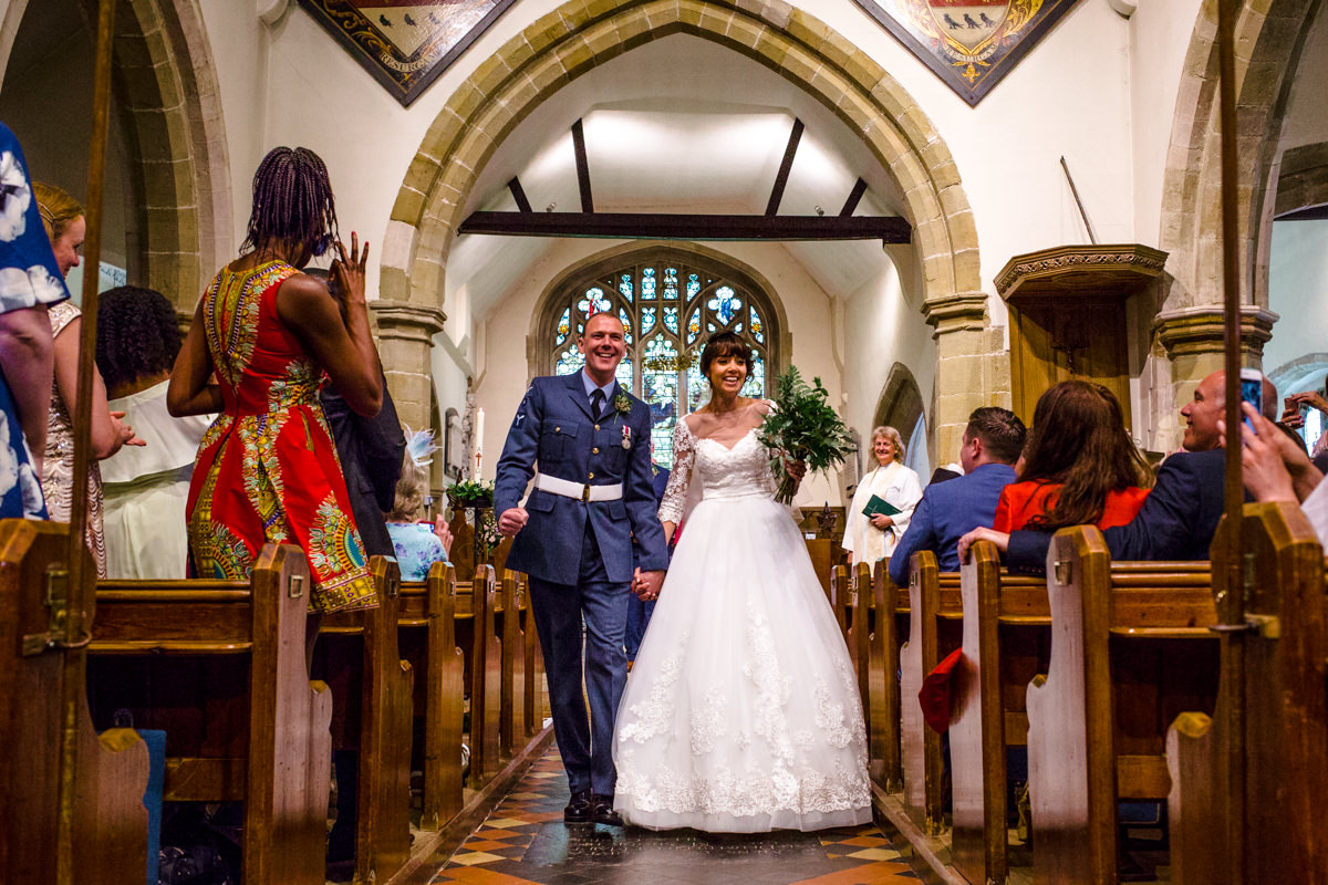 East Sussex wedding photography Milwards Estate Ringmer Michael Stanton Photography 11
