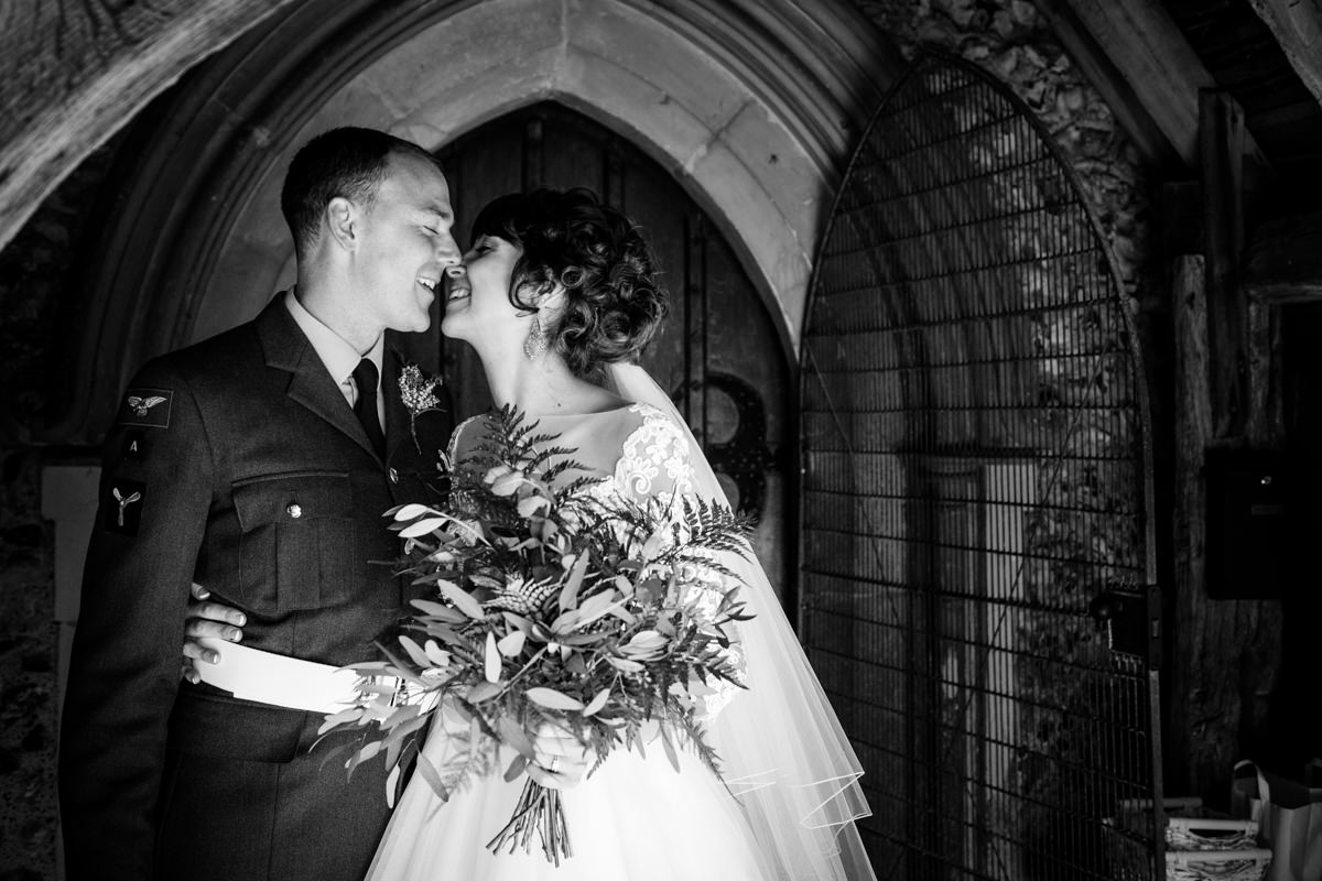 East Sussex wedding photography Milwards Estate Ringmer Michael Stanton Photography 12