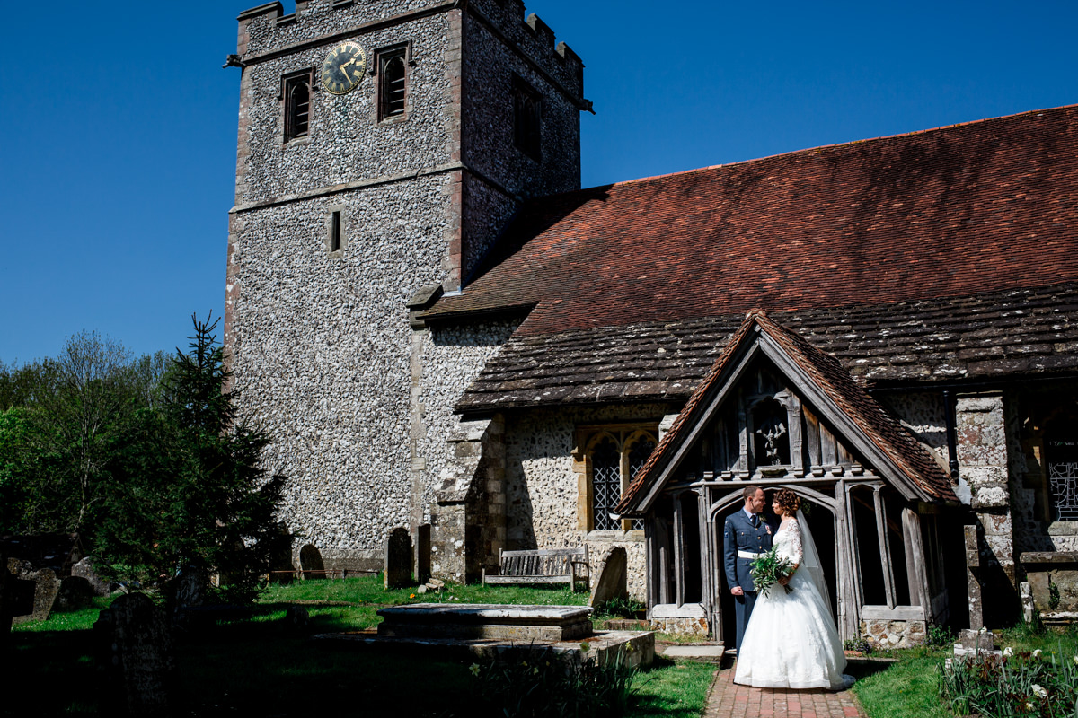 East Sussex wedding photography Milwards Estate Ringmer Michael Stanton Photography 13