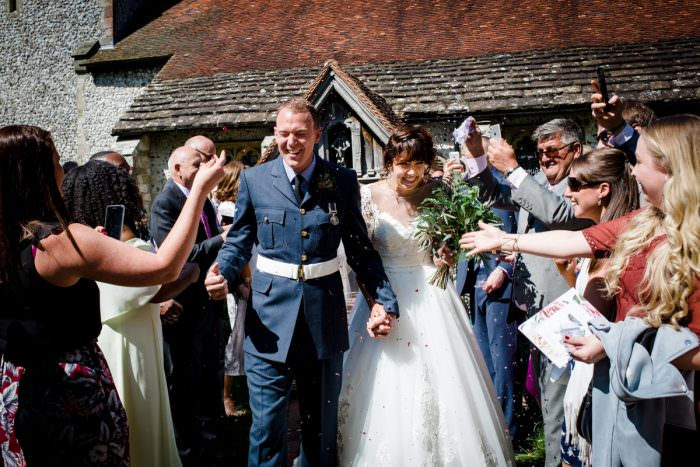 East Sussex wedding photography Milwards Estate Ringmer Michael Stanton Photography 14