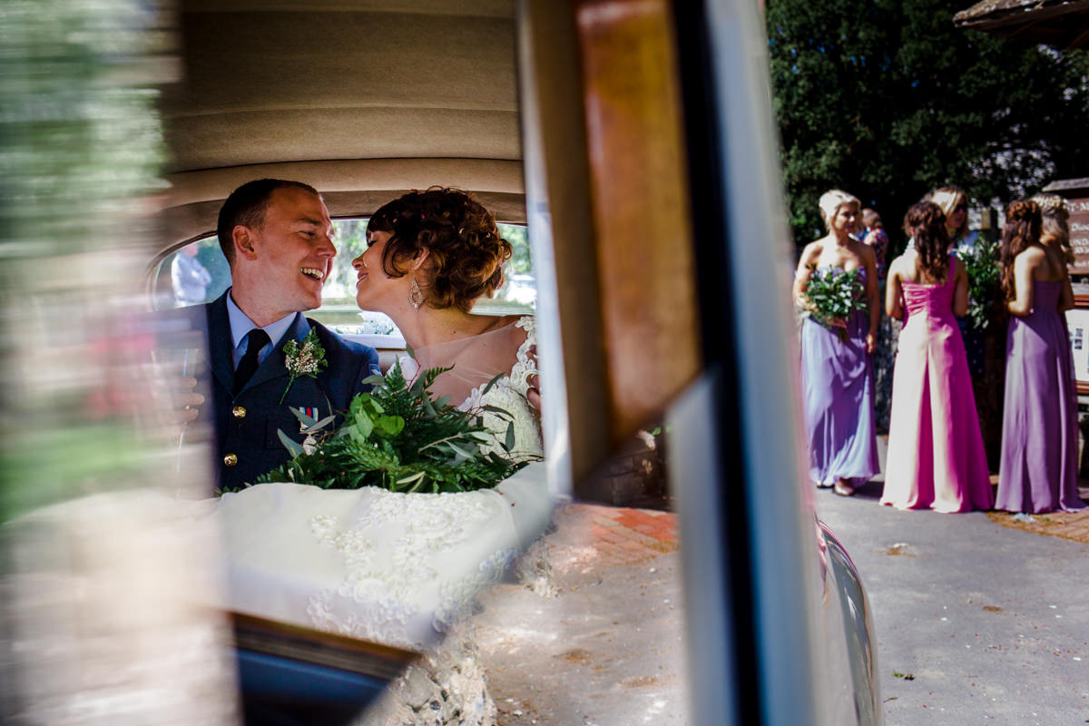 East Sussex wedding photography Milwards Estate Ringmer Michael Stanton Photography 15