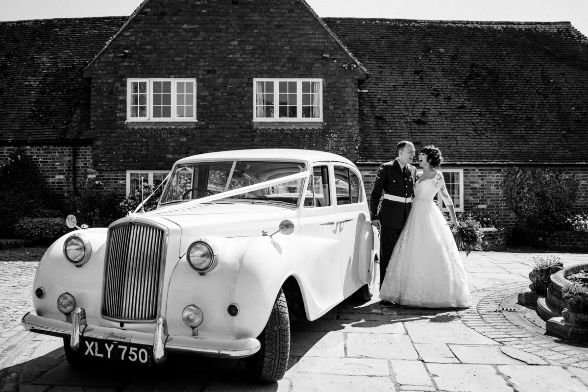 East Sussex wedding photography Milwards Estate Ringmer Michael Stanton Photography 16