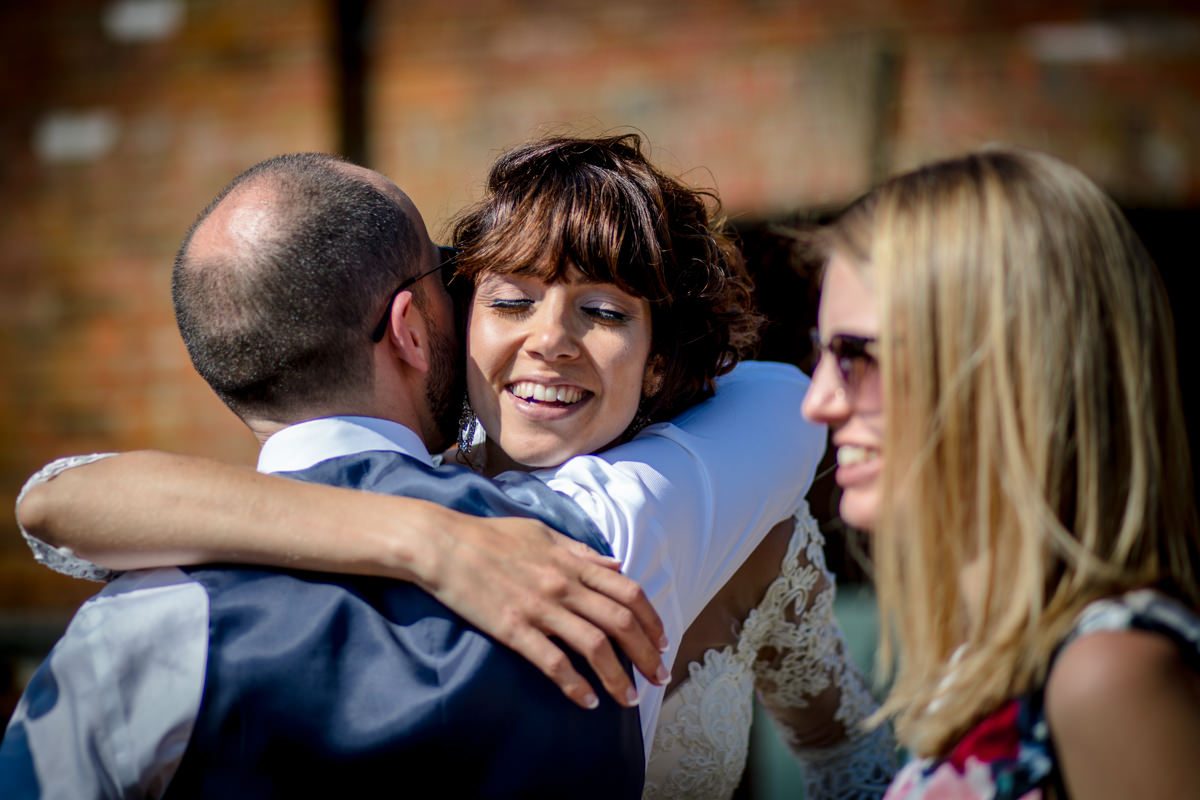 East Sussex wedding photography Milwards Estate Ringmer Michael Stanton Photography 17