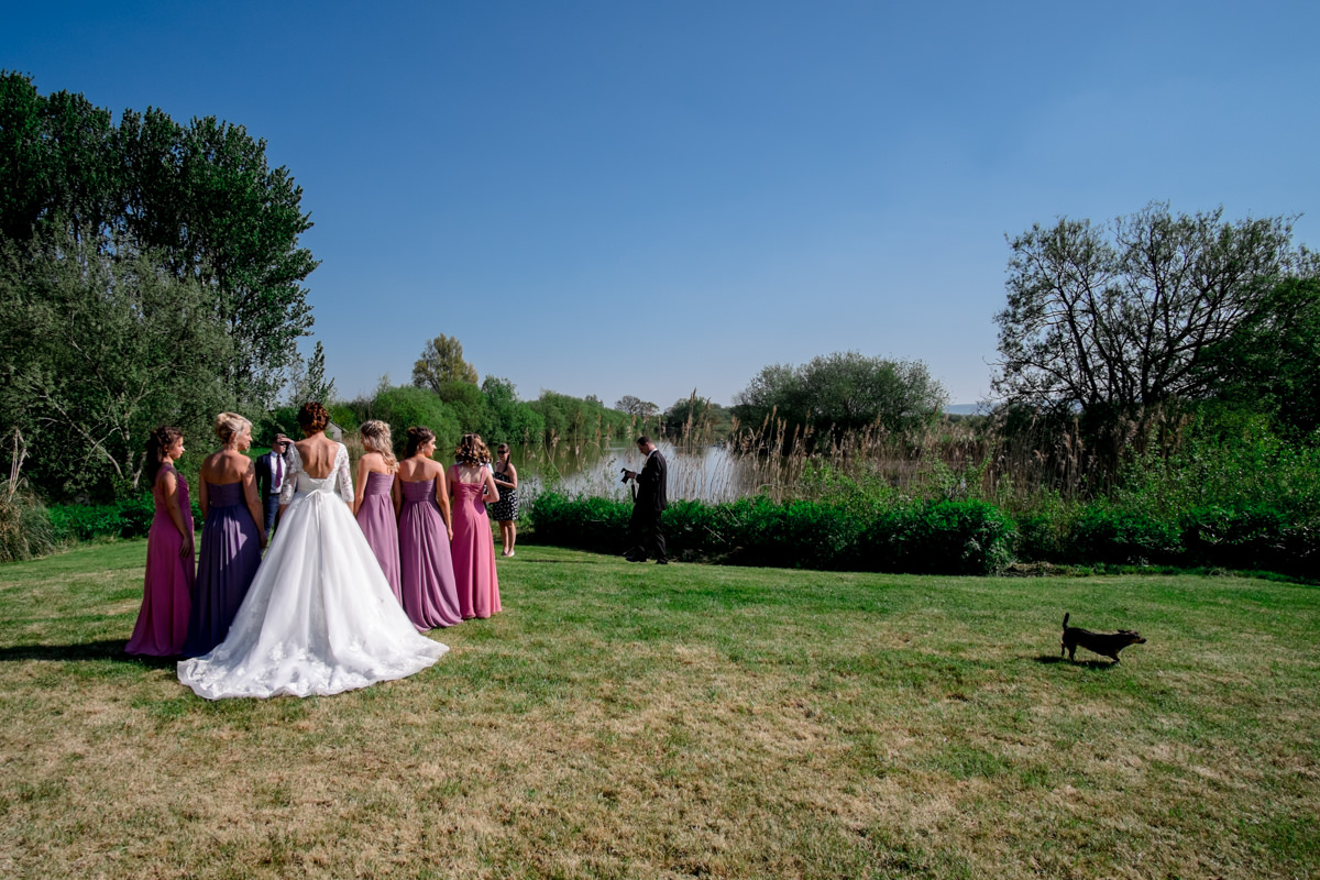 East Sussex wedding photography Milwards Estate Ringmer Michael Stanton Photography 21