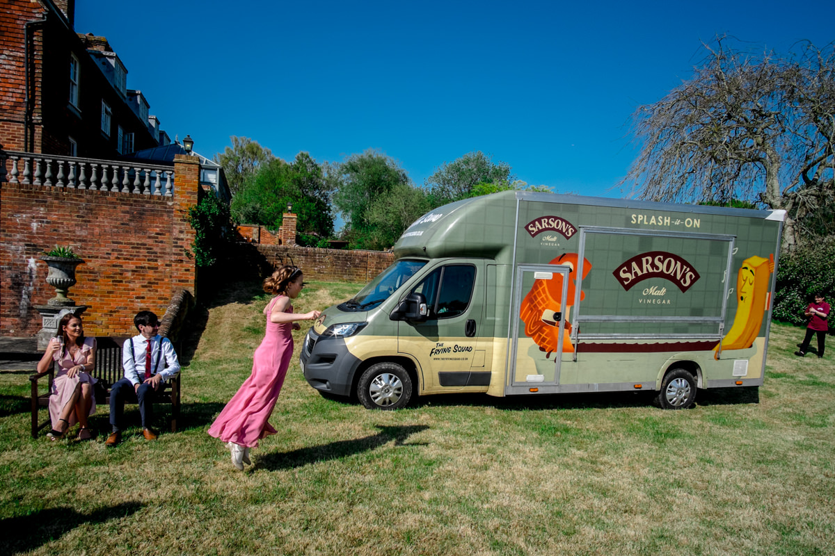 East Sussex wedding photography Milwards Estate Ringmer Michael Stanton Photography 22