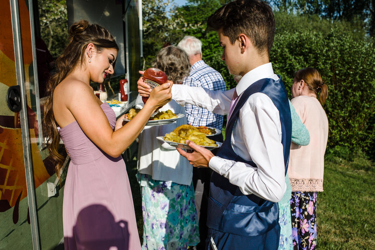 East Sussex wedding photography Milwards Estate Ringmer Michael Stanton Photography 23