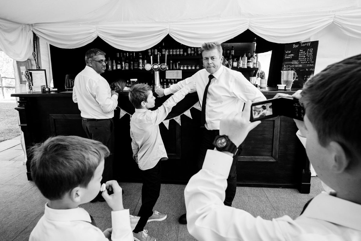 East Sussex wedding photography Milwards Estate Ringmer Michael Stanton Photography 24