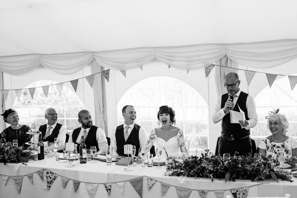 East Sussex wedding photography Milwards Estate Ringmer Michael Stanton Photography 26