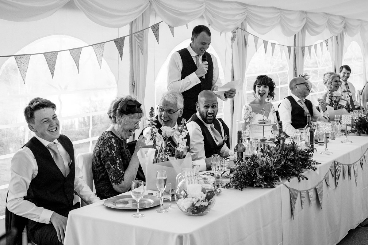 East Sussex wedding photography Milwards Estate Ringmer Michael Stanton Photography 27