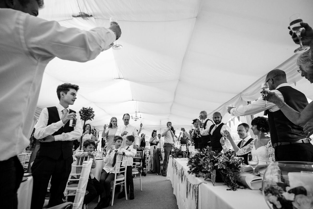 East Sussex wedding photography Milwards Estate Ringmer Michael Stanton Photography 28