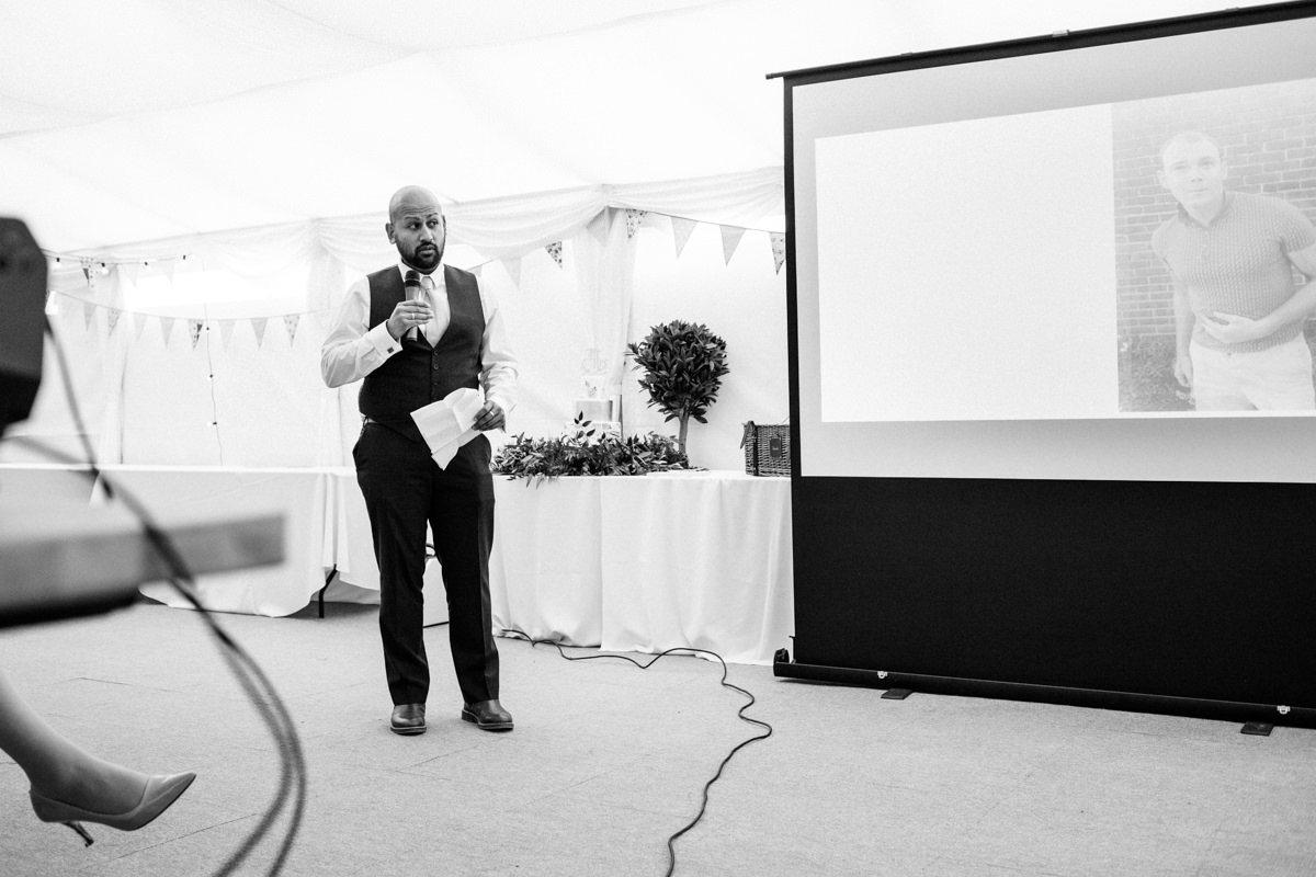 East Sussex wedding photography Milwards Estate Ringmer Michael Stanton Photography 29